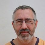 Albert Riera
